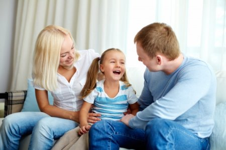 Երեխայի խնամքից 1 տարի անընդմեջ չարամտորեն խուսափած ծնողը կզրկվի ծնողական իրավունքից