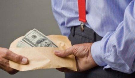 Պետությանը պատճառվել է 44,391,000 դրամի վնաս․ Ոստիկանության բացահայտումը (տեսանյութ)