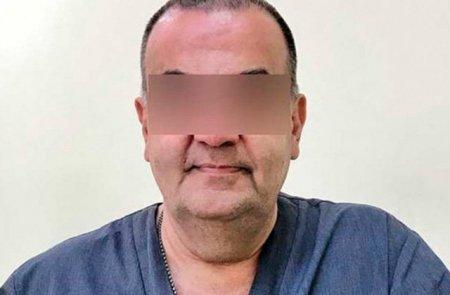 Կլինիկայում անչափահաս հիվանդներին բռնաբարելու մեջ կասկածվում է 58-ամյա անեսթեզոլոգ Արմեն Հովհաննիսյանը