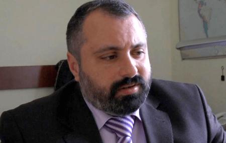 Ադրբեջանի սցենարով նախատեսվում է հաջորդ քայլով Ռամիլ Սաֆարովին Ղարաբաղի նահանգապետ նշանակել