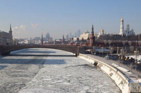 Ռուսաստանն ու Բելառուսը մնում են եղբայրական և դաշնակից պետություններ. Կրեմլը պատասխանել է Լուկաշենկոյին