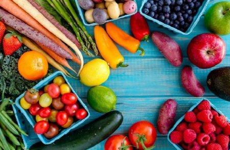 5 մթերք, որոնք հարկավոր են երիկամների առողջության համար