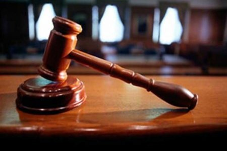 Զգուշացում ևս մեկ անգամ՝դատավորների հասցեին հնչող ատելության խոսքը հատել է թույլատրելիության սահմանը