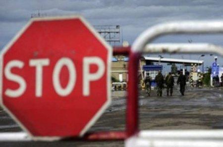 Այսուհետ Ռուսաստան կարելի է մեկնել վարձակալած մեքենայով՝ առանց լրացուցիչ մաքսատուրքի