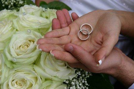 Թե որ կենդանակերպի նշանի տակ ծնվածների համար 2019 թվականը կլինի ամուսնության տարի