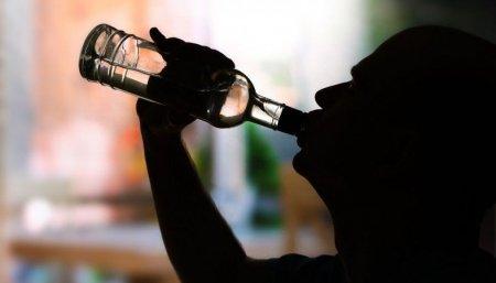 Ալկոհոլը լրիվ տարբեր կերպ է ազդում հարուստների և աղքատների վրա