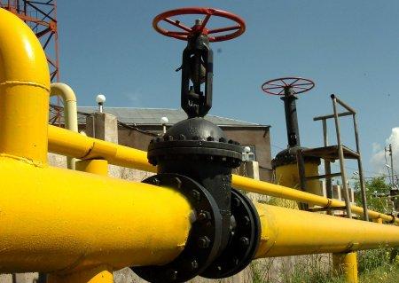 «Գազպրոմ»-ի և ՀՀ նոր իշխանությունների համաձայնությունները կարող են նվազեցնել Հայաստանում ներդրումների ծավալը. «Коммерсант»
