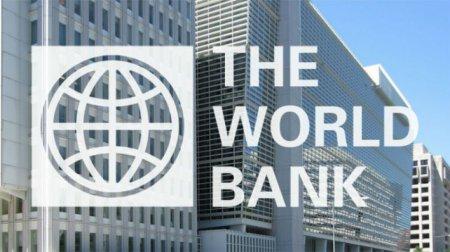 Համաշխարհային բանկը Հայաստանում բարեփոխումների դանդաղեցում է կանխատեսում