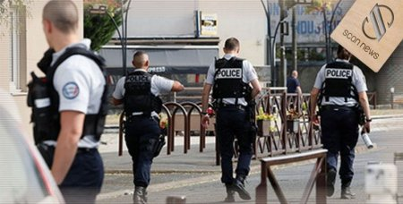 Իսպանիայում հայկական խոշոր հանցախումբ է ձերբակալվել