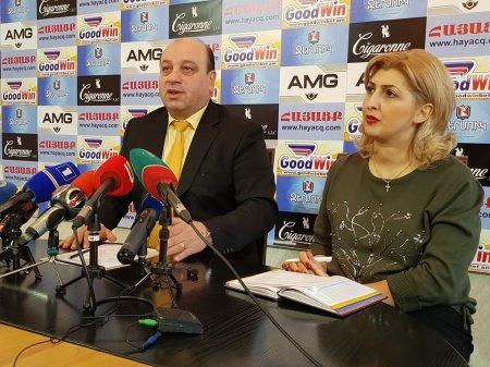 Տեսանյութ. Ներկայիս Սահմանադրությունը քաղաքացիներին 5 տարով զրկում է Հայաստանի քաղաքական կյանքին մասնակցելու հնարավորությունից