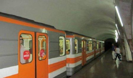 Միլիոնները մի կրակեք, էլի.Քննարկվում է Երևանում մետրոյի նոր կայարան կառուցելու հարցը