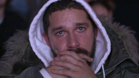 Հոգեբանները պարզել են, որ նրանք ովքեր լաց են լինում ֆիլմ դիտելիս՝ ամենաուժեղ մարդիկ են