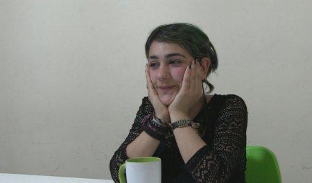 Ասյա Խաչատրյանը բողոքարկել է Արցախի ոստիկանության աշխատակիցների նկատմամբ հարուցված քրեական գործը կարճելու որոշումը