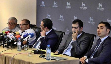 Դատարանը մերժեց Քոչարյանի խափանման միջոցը քննող դատավոր Արթուր Մկրտչյանին ինքնաբացարկի միջնորդությունը