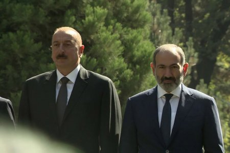 Թող առաջինը Ադրբեջանն ասի` համաձայն է զիջումների, մենք էլ անենք մեր քայլը.Մե՞նք պետք է դառնանք դավաճան».«Հրապարակ»