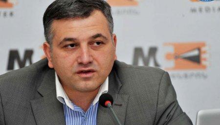 Չեմ կարծում, որ Մայրապետյանի գործով ՄԻԵԴ որոշումը  Հայաստանի , մեր կառավարության ձախողումն է