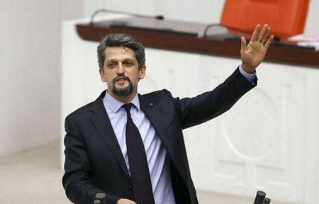 Թուրքիայում պոկել և դեն են նետել հայկական եկեղեցու խաչը․ Գարո Փայլանը տեսանյութ է հրապարակել