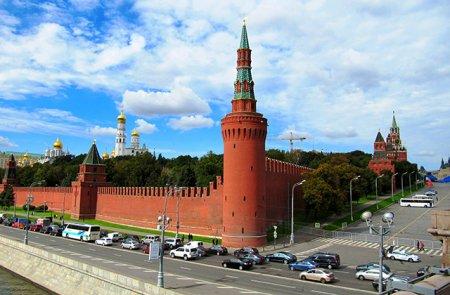 Մոսկվան Բաքվից պարզաբանումներ է պահանջում  երկիր ՌԴ հայազգի քաղաքացիների մուտքն արգելելու կապակցությամբ