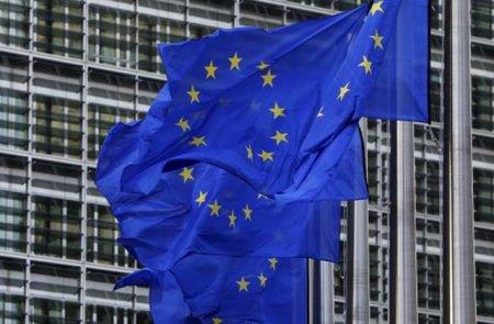 ԵՄ. կա ղարաբաղյան կարգավորման առաջընթացի դրական ազդանշան