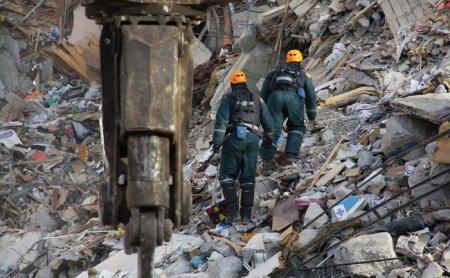 Մեքսիկայում խողովակատարի պայթյունի զոհերի թիվը հասել է 66-ի