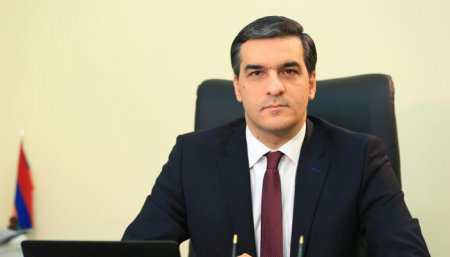 ՄԻՊ-ը ԵԽ նախարարների կոմիտե է ներկայացրել 2-րդ հատուկ դիրքորոշումը Հայաստանի վերաբերյալ ՄԻԵԴ վճռի կատարման հետ կապված