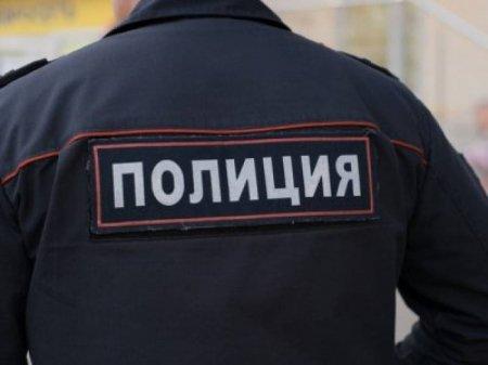 Հայաստանի  քաղաքացին Յարոսլավլի մարզում ոստիկանի է ծեծել