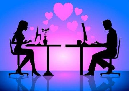 Համացանցում ծանոթանալով տղամարդու հետ զրկվել է ավելի քան 100 000 դոլարից