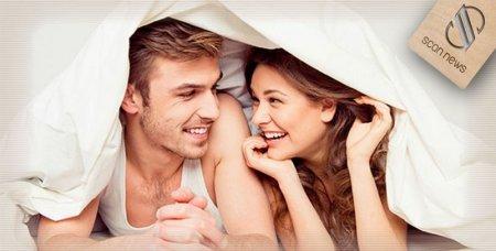 Սեռական կիրքն` ըստ կենդանակերպի նշանների