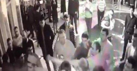 Նոր զարգացումներ Կարագանդայում աղմկոտ սպանության գործով.Ադրբեջանցին խոստովանել է, որ ինքն է մարդասպանը