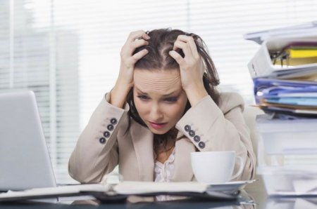 Ի՞նչ խնդիրներով են հայերն ավելի հաճախ հայտնվում հոգեբանի աշխատասենյակում
