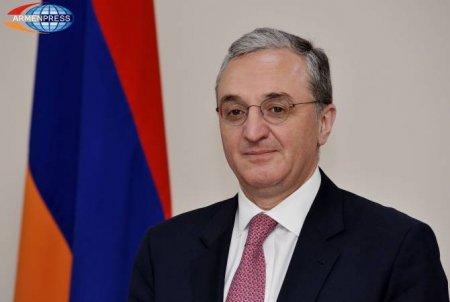Պետք չէ տրամադրություններ տարածել, թե ամեն ինչ Հայաստանի համար վատ է լինելու