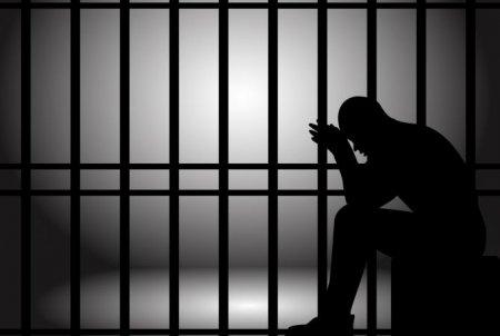 «Արմավիր» ՔԿՀ-ում կրկին դատապարտյալ է մահացել