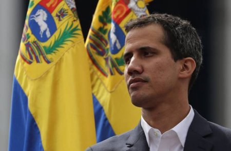 Վենեսուելայում կարող են զոհվել «էլ ավելի շատ մարդիկ»,Մեզ նոր պատժամիջոցներ են հարկավոր ԵՄ-ի կողմից