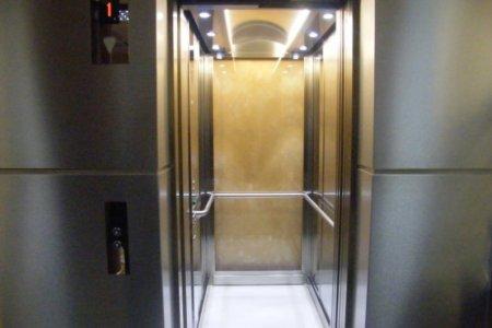 Մինսկն առաջարկում է վերելակների համատեղ արտադրություն հիմնել ՀՀ-ում