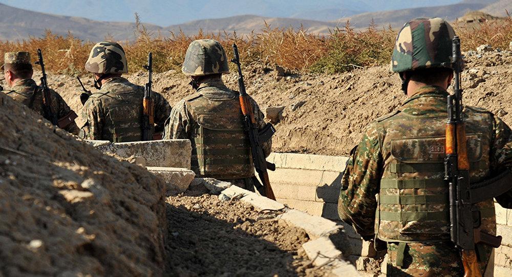 Լեռնային Ղարաբաղի հակամարտության բանակցային գործընթացը մտնում է փակուղի՝ մեծացնելով պատերազմի վտանգը