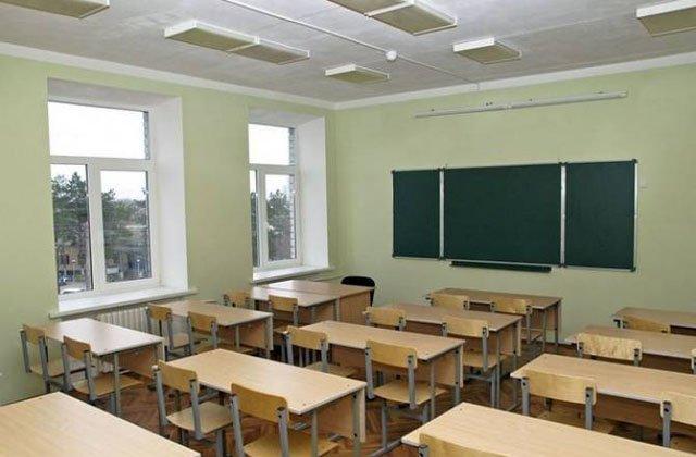 Աշակերտների շրջանում ուշագնացության դեպքեր կան, մասսայական ագրեսիվ վարքի դրսևորումներ