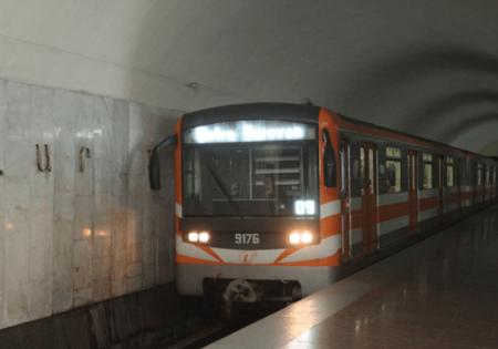 Երեւանում մետրոպոլիտենի նոր կայարանների կառուցման մասին խոսակցություններն անհեթեթություն են.Փորձագետ