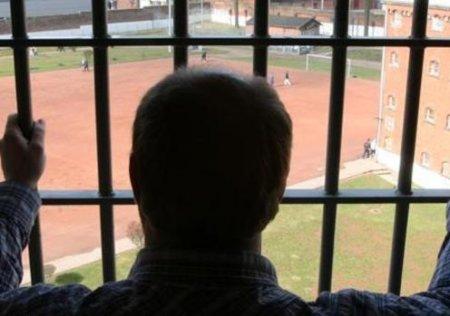 Արցախում պատիժը կրելուց հետո ադրբեջանցին ազատ  արձակվեց