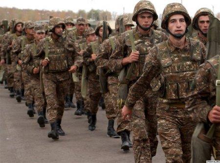 Զինված ուժերը կհամալրվեն գերճշգրիտ հեռահար հրթիռային հարվածների եւ ՀՕՊ արդի համալիրներով