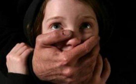 Պատգամավորները մեղադրվում են 8-17 տարեկան երեխաների բռնաբարության և սեքսուալ բնույթի գործողություններ կատարելու մեջ