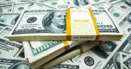 Դոլարի վերելքը կանգ չի առնում. Եվրոն շարունակում է էժանանալ
