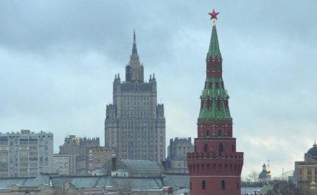 Հայաստանին ձեռնտու է Ռուսաստանում իրավիճակի վատթարացումը,որը հանգեցնում է ներգաղթի մեծացմանը եւ հայերի վերադարձին հայրենիք