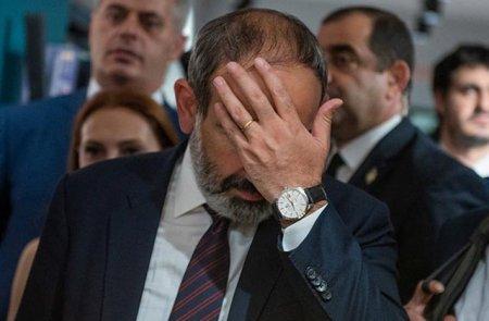 Հայաստանը՝ թիրախի վերածվելու վտանգի տակ.«168 Ժամ»