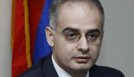 Պետք է գնալ փոխզիջումների. Լևոն Զուրաբյանը ասել է ադրբեջանական «Թուրան» գործակալությանը