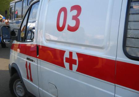 Ահազանգ.շտապ օգնության կանչի դեպքում հրաժարվում են թոքային ծանր հիվանդ մարդկանց տեղափոխել հիվանդանոց