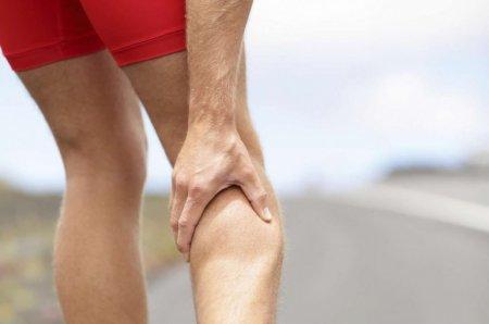 Առողջական ինչ խնդիրներով կարող են պայմանավորված լինել մկանային ջղաձգումները,որոնք ենհիմնական պատճառները