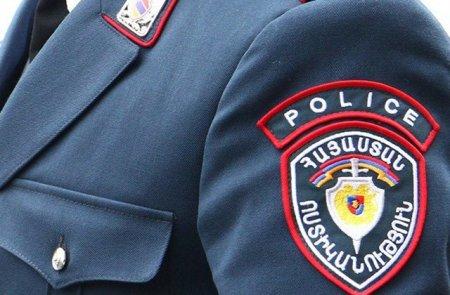 Ոստիկանության պաշտոնատար անձինք շուրջ 70 մլն ՀՀ դրամ են յուրացրել