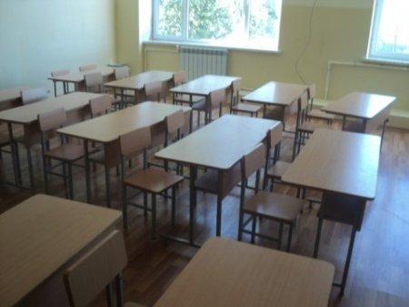 Կոռուպցիոն չարաշահումներ՝Գյումրու թիվ 37 դպրոցում