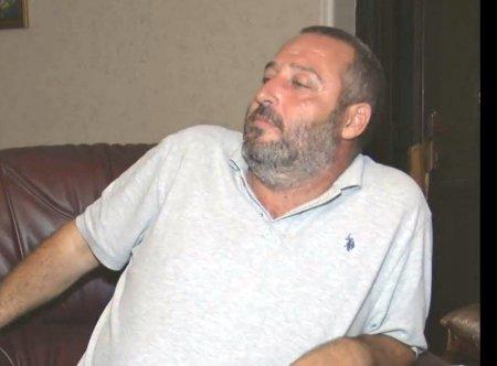 Գյուղապետ Զարզանդ Գրիգորյանը ահաբեկում և սպառնում է իր հրաժարականը պահանջողներին. Ինչո՞ւ  է լռում իշխանությունը. Տեսանյութ