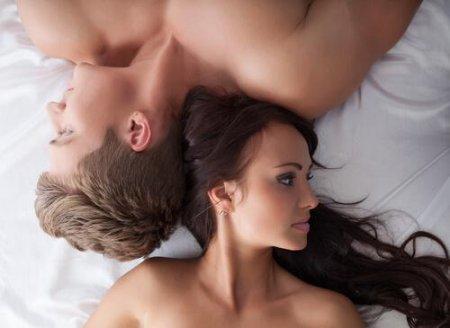 Սեքսուալ հեղափոխության  նոր ալիք. «դիգիսեքսուալների» դարաշրջան  է սպասվում